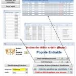 Débit Crédit Repas_2