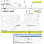 Transport_2